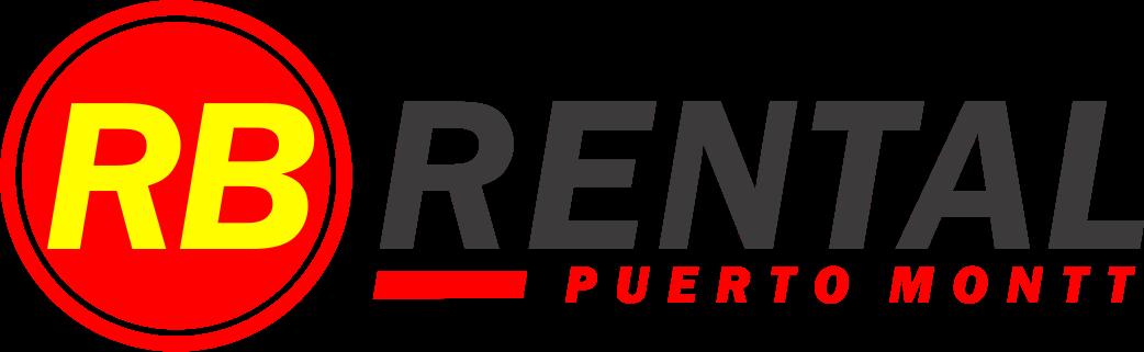 RB Puerto Montt